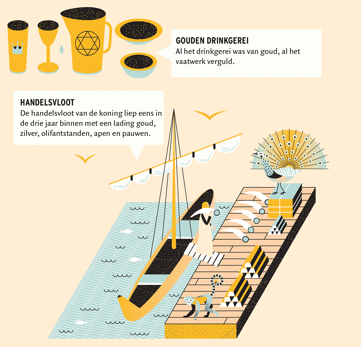 Salomo_infographic_VK