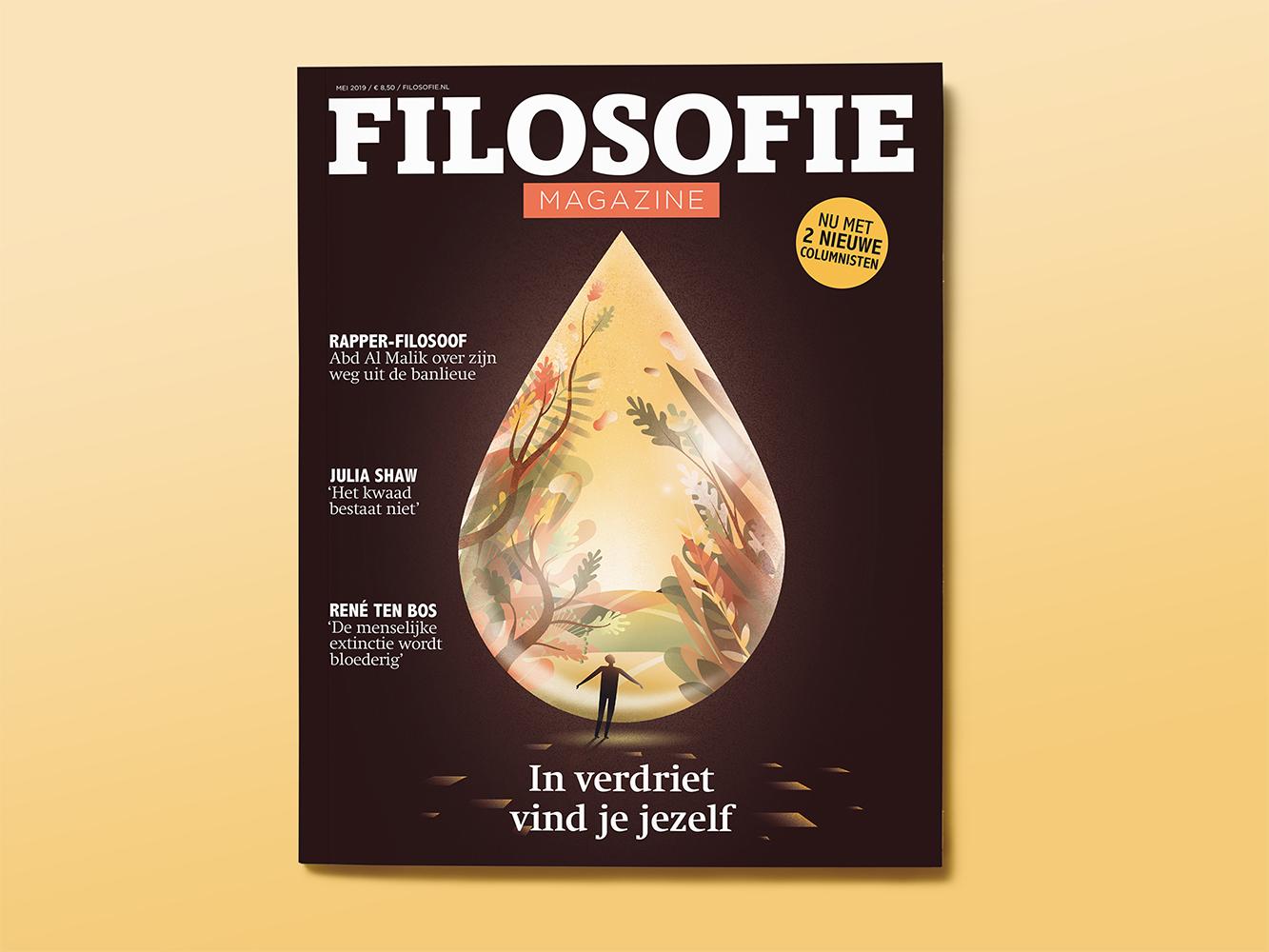 Filosofie Magazine MockUp_res