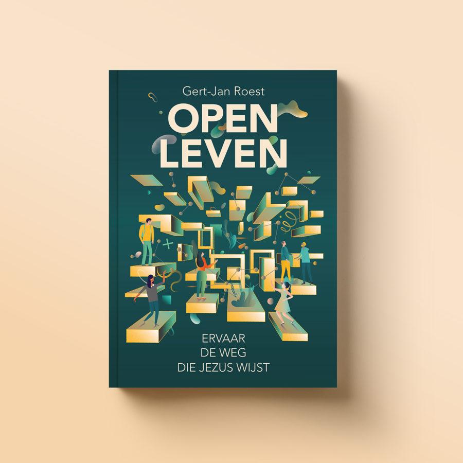 Mockup_open leven_LR