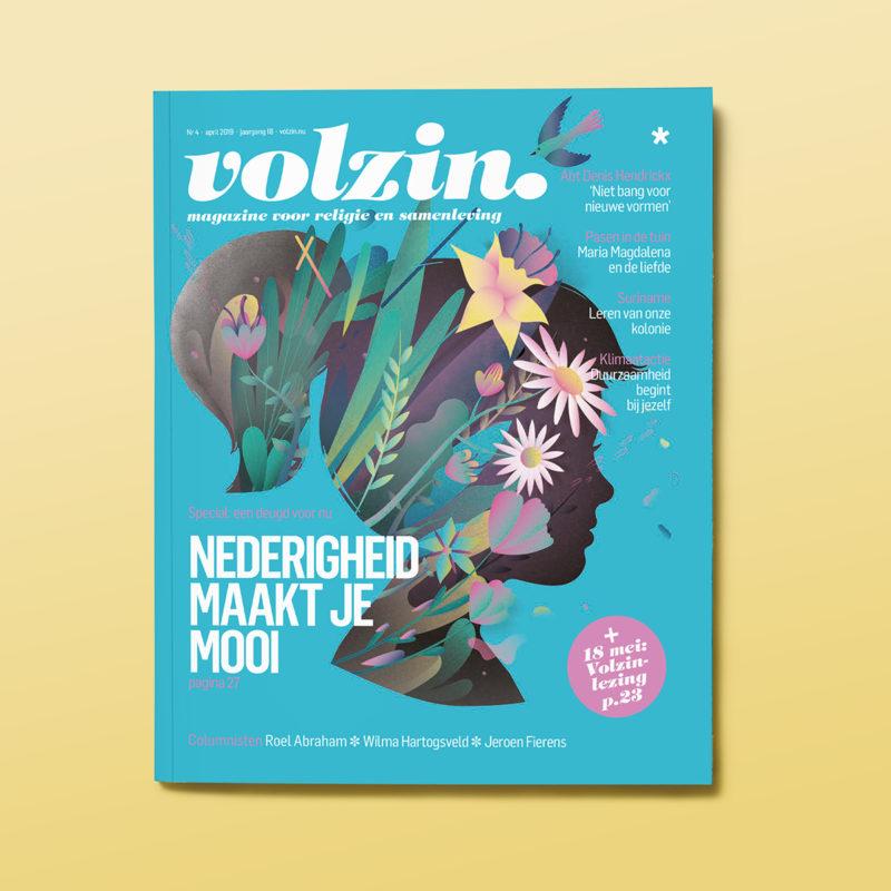 Volzin_april_Magazine MockUp_VK_RS