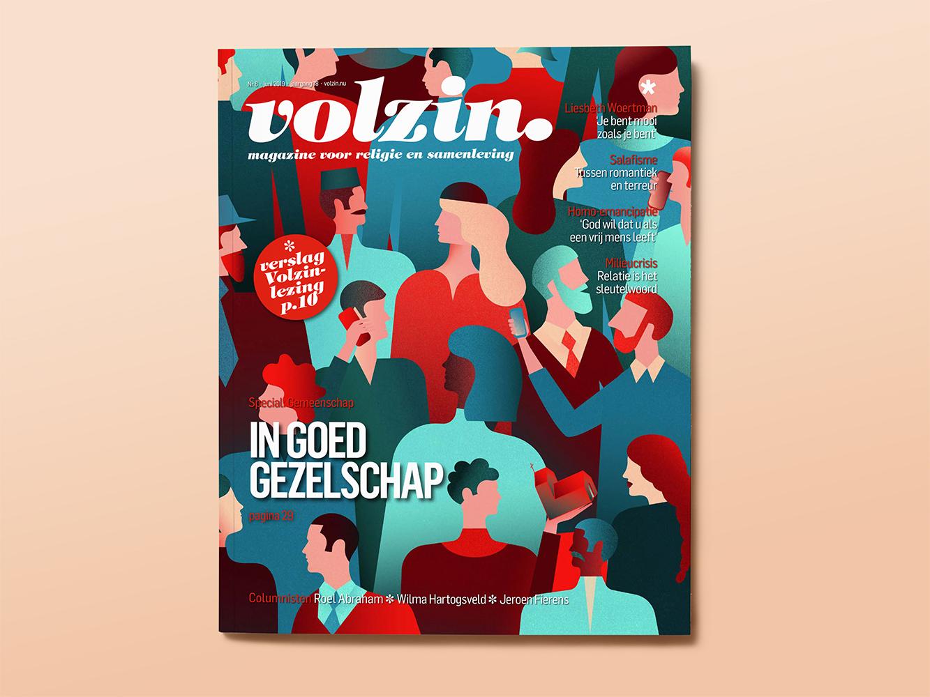 Volzin_juni_Magazine MockUp_Rs