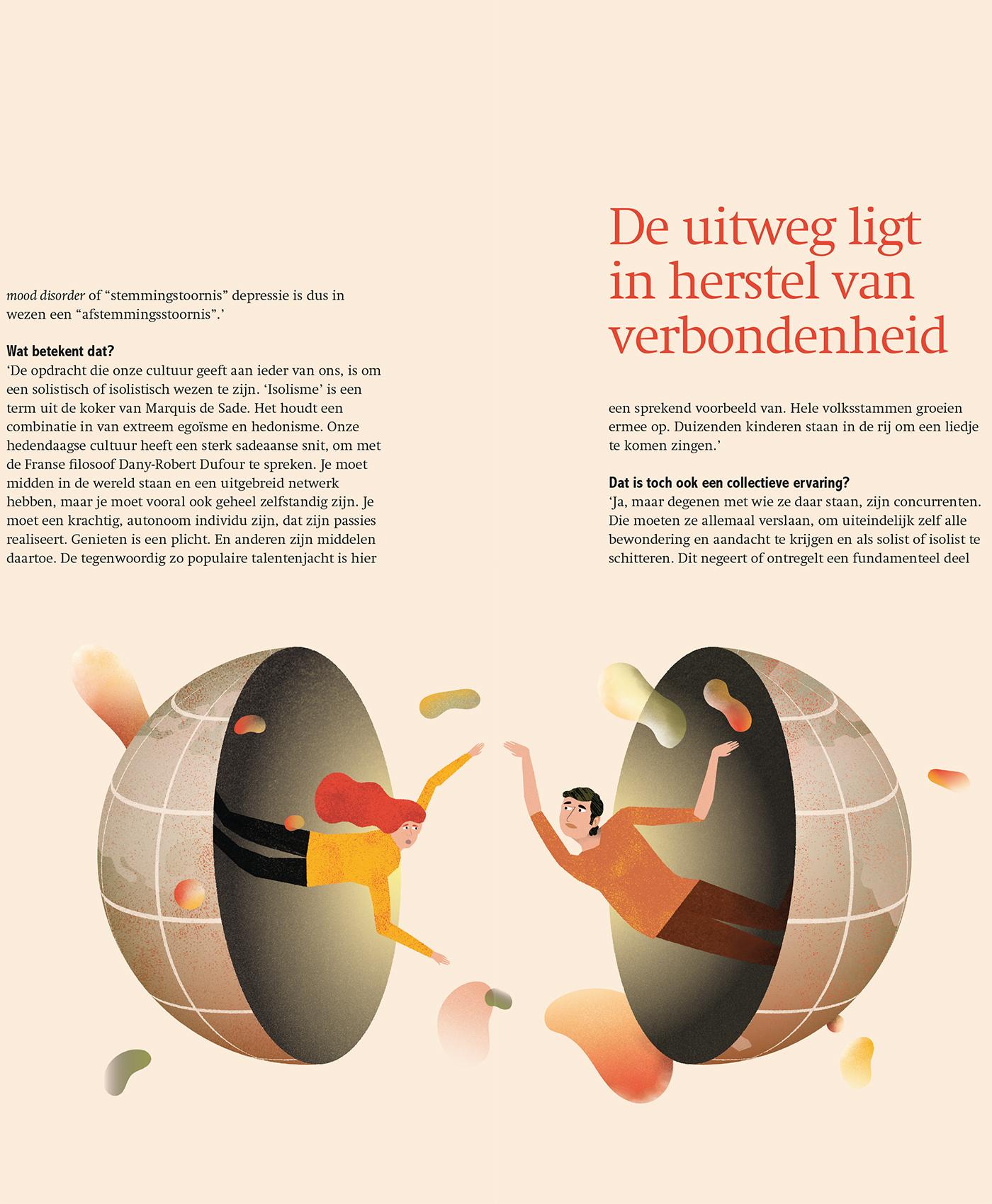 2019_05_Bert van den Bergh.indd