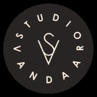 Studio Vandaar
